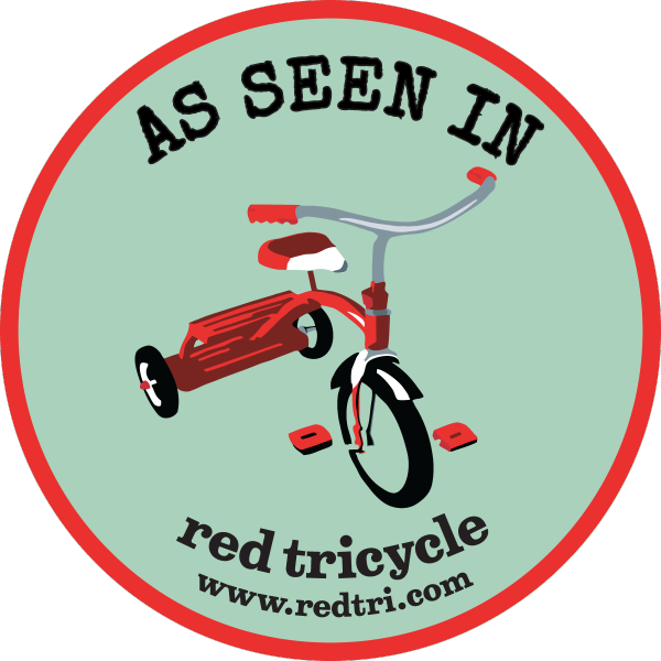 RedTricycle_dc