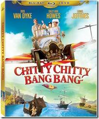 ChittyBDBox