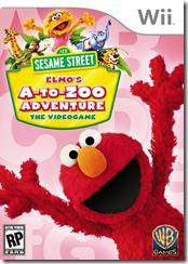 SS_Wii_Elmo_Box