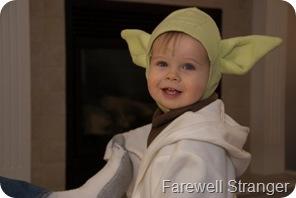 Yoda-Connor
