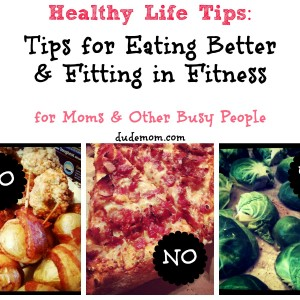 How to Have a Healthier Lifestyle