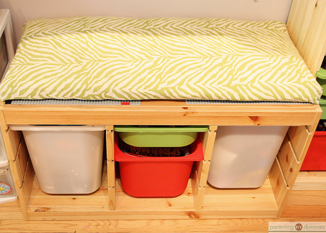 How To Make A Cushion For A Bench 28 Images Diy