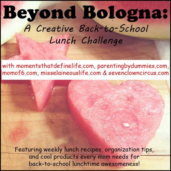 beyond bolognafinal