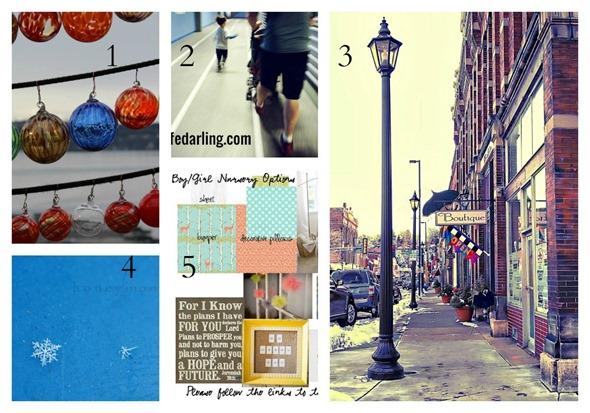 blog feature ww feb 20