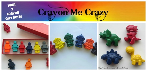 best crayon shop etsy
