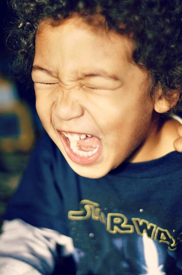 preschool tanturms