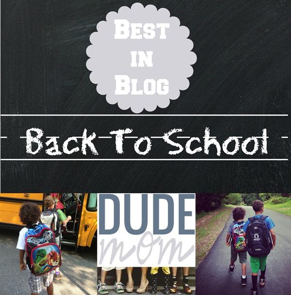 best back to school posts