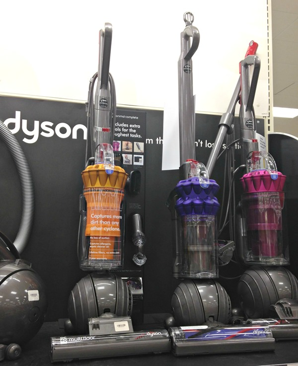 Shop save on select dyson floor care at mobzik.tk Find quality save on select dyson floor care online or in store.