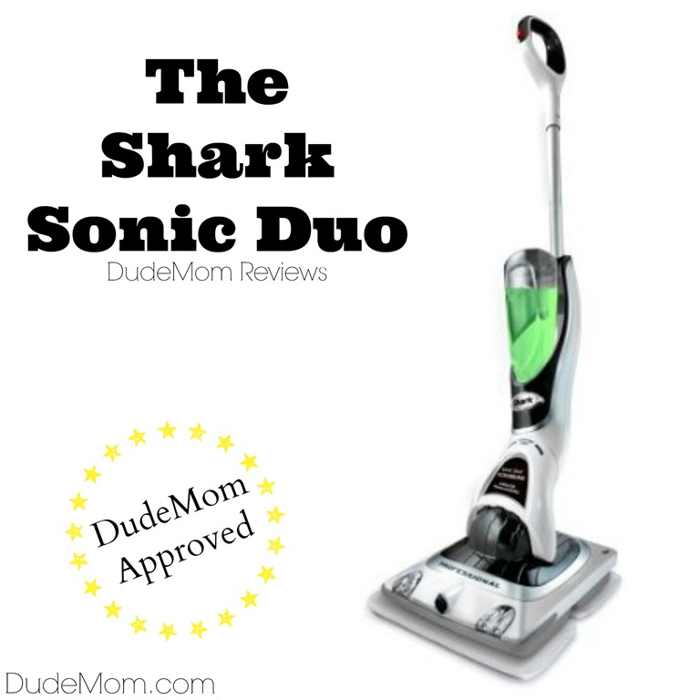 Shark Sonic Duo Reviews Posting Navigation