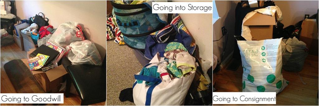 Best in Blog: Home Organization. - dude mom