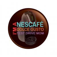 NDG_TestDriveMomREV