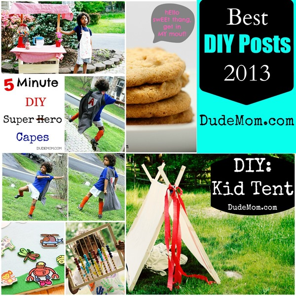 best diy blog posts
