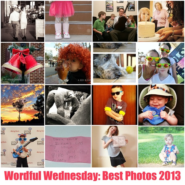 ww best photos 2013