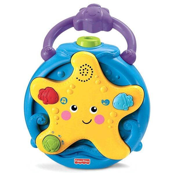best baby toy