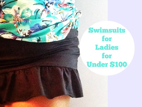 best swimsuits for women
