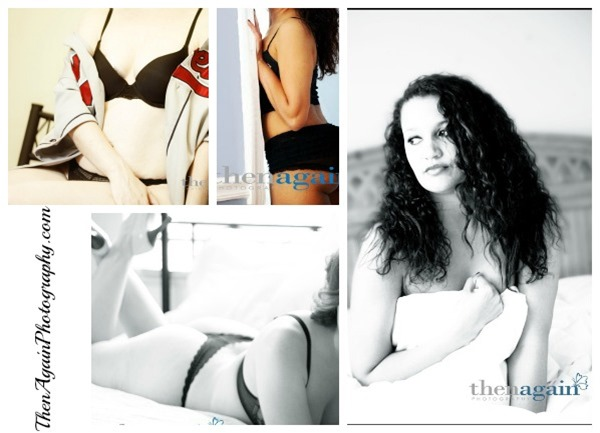 boudoir photos frederick maryland