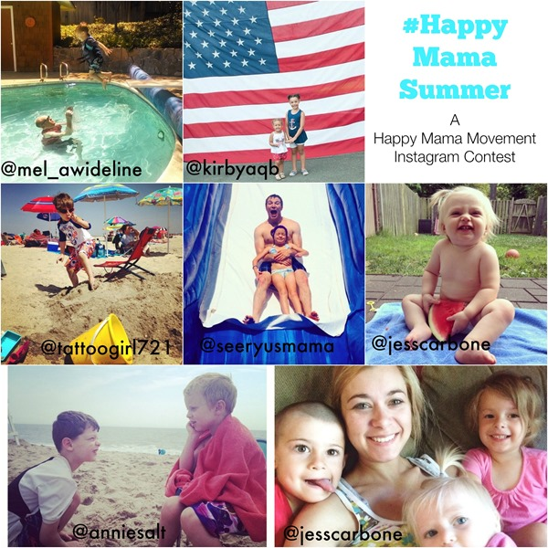 best summer pics
