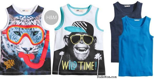 summer clothing sale boys