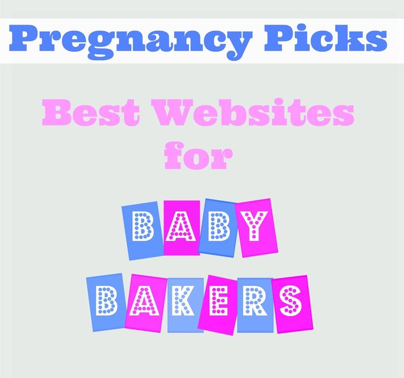 Best baby websites