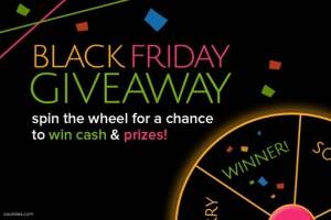 Black-Friday-Giveaway_thumb.jpg