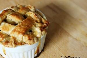 apple-pie-filling_thumb.jpg
