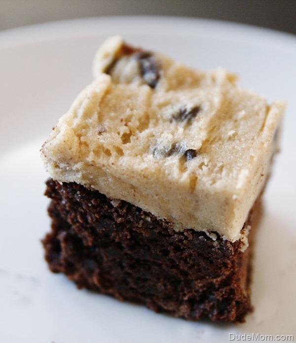 brownies-3_thumb