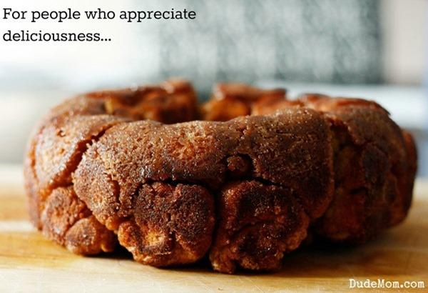 monkey-bread-recipe