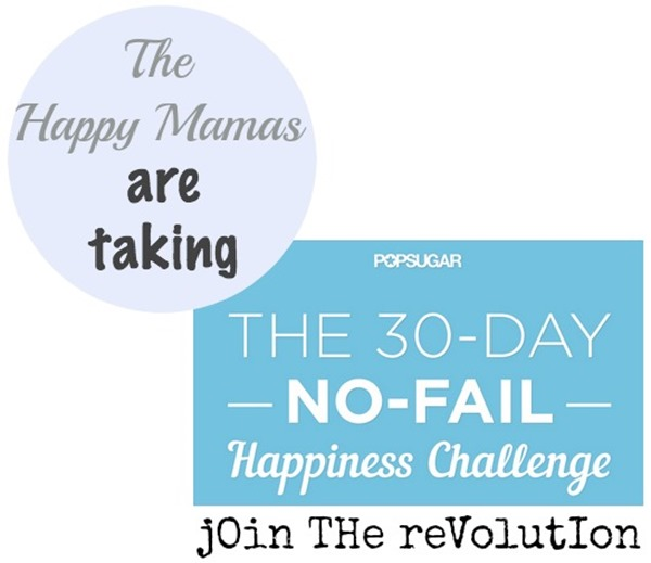 Happy-Mama-Happiness-Challenge-Badge