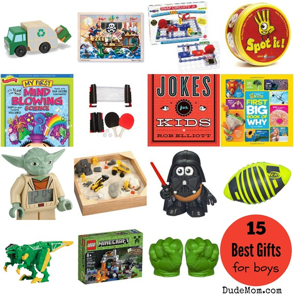 Fun Toys For Big Boys : Arguably awesome best big boys toys dude mom