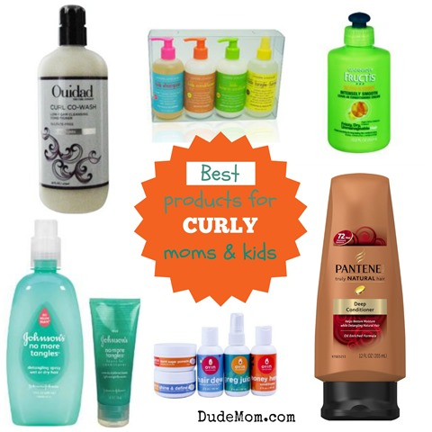 best curly hair styling products the curly process hair care tips for naturally curly hair 1229