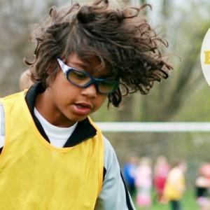 Cool & Smart: Rec Specs Eyewear for Active Kids