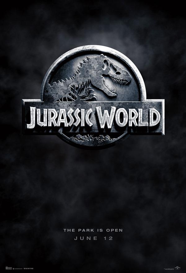 jurassic-world-JSW_1Sheet_RGB_1013_1_CT_rgb
