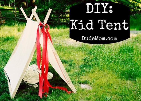 diy-kids-tent