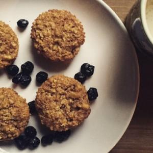 Breakfast Ideas for Kids: The Breakfast Cookie