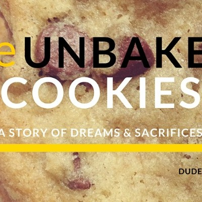 The UnbakedCookies feature