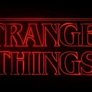On Stranger Things & Why You Should've Binge Watched It Already