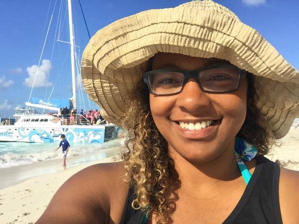 beaches-boat-trip