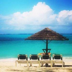 Beaches Resort Turks & Caicos: 20 Things to Know Before You Go