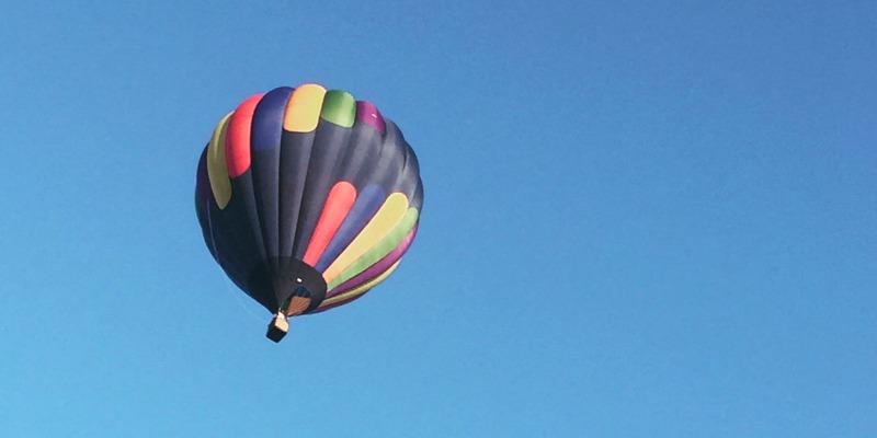 hot-ait-balloon