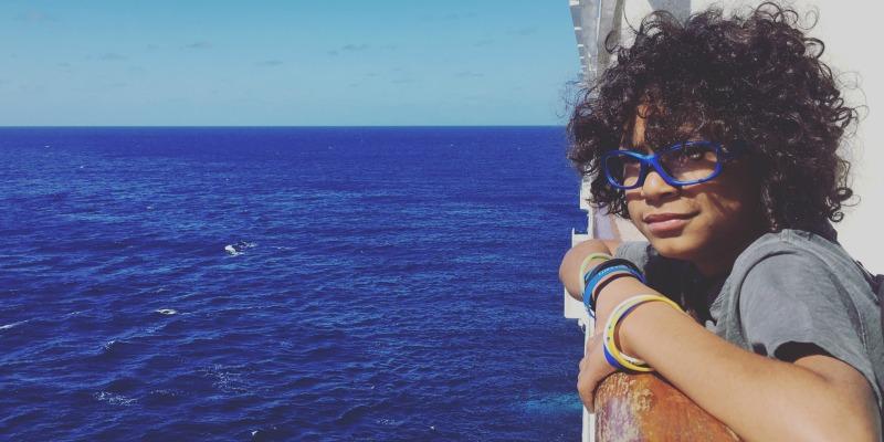 booking a disney cruise
