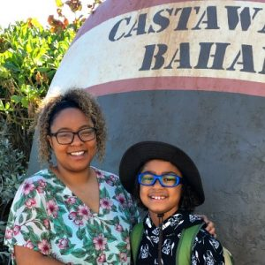 Castaway Cay: 20 Things to Do on Disney's Private Island