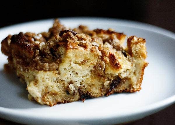 bread-pudding_thumb