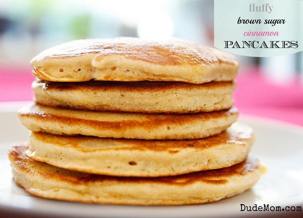 fluffy-pancakes_thumb