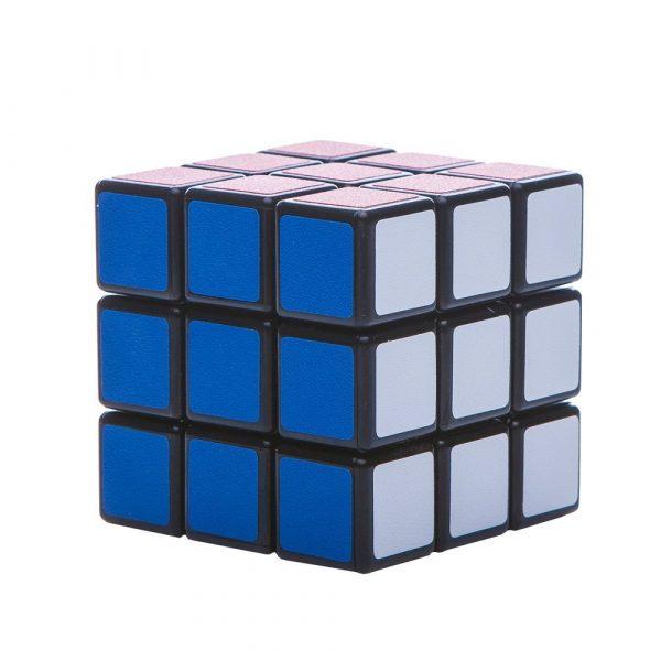 Gift Ideas for Boys: Rubik's Cube