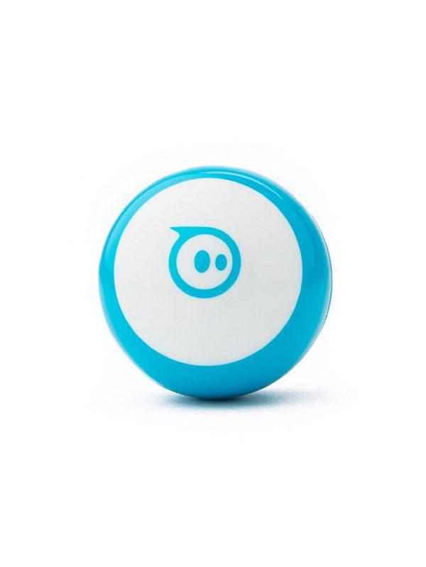 Gifts for Boys: Sphero Mini for Tech Lovers