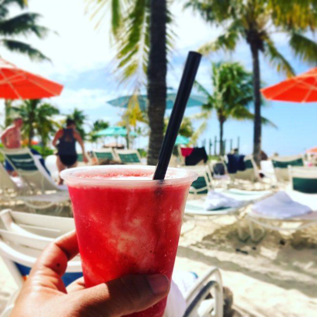 Disney Cruise Tips: Castaway Cay