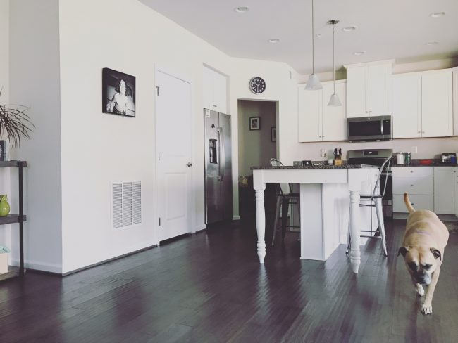 ryan homes: smart things to do when building a home