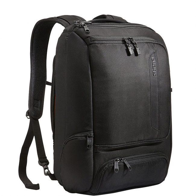 Graduation Gift Ideas for Boys: Best Laptop Backpack