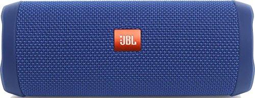 Graduation Gift Ideas for Boys: Best Portable Bluetooth Speaker