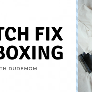 71271e77763 At this point, I don't imagine their are many style loving moms who haven't  heard of Stitch Fix -they are taking over the subscription box world one  curated ...
